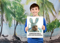 Sebastian_Bell- Jameson-Edit